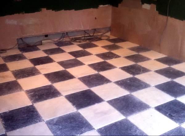 marble-floor-tiles-web