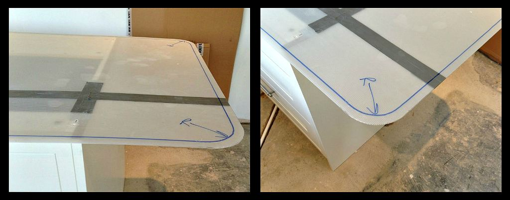 template setup1